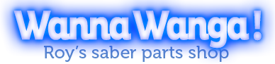 WannaWanga