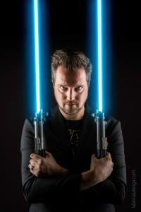roy-gilsing-saber-shot-01