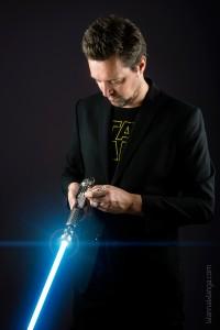 roy-gilsing-saber-shot-03