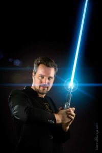 roy-gilsing-saber-shot-04