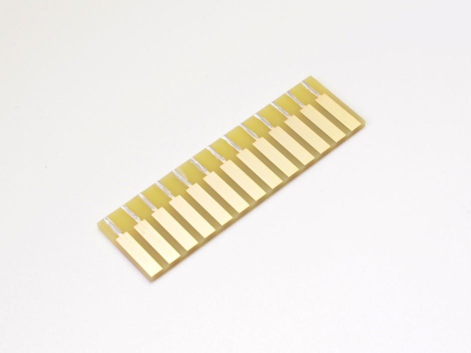 edge-connector-gold-1