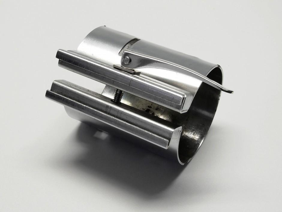 V2-lever-04