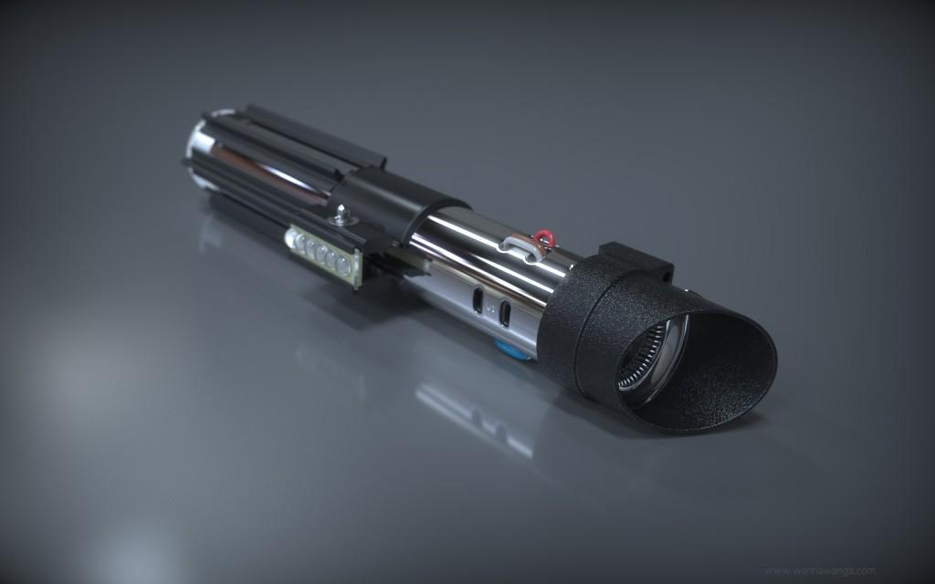 Darth Vader MPP 01 (2560x1600 px)