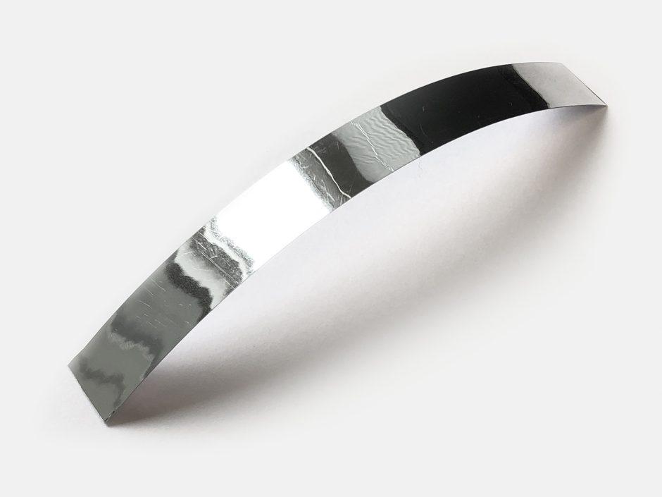 half-inch-chrome-tape-1