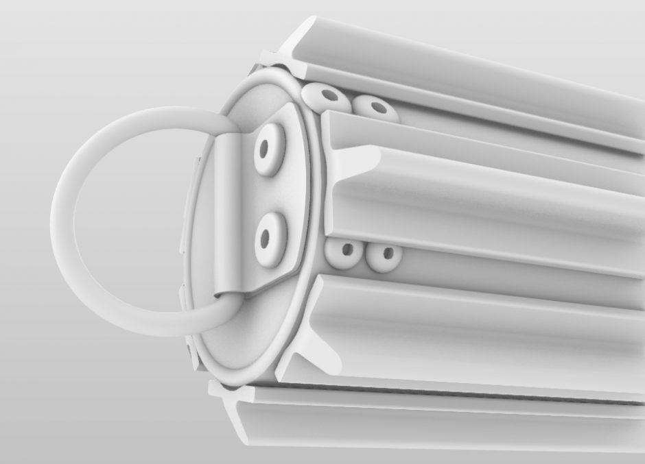 rivets-2.4+3mm-rivets