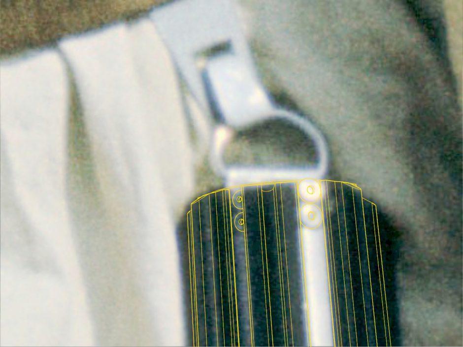 tunesia-2.4+3mm-rivets